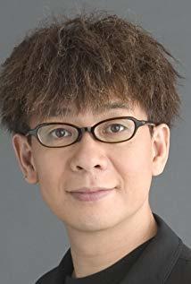 山寺宏一 Kôichi Yamadera演员
