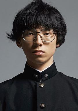 西村成忠 Nishimura Maritada演员