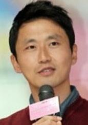 朴信宇 Shin-woo Park演员