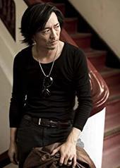 单承矩 Cheng-Ju Shan