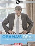 奥巴马新政