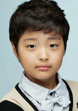 朴晌勋 Sang-hoon Park演员