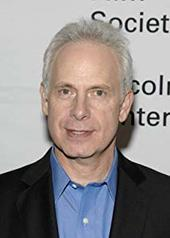 克里斯托弗·格斯特 Christopher Guest
