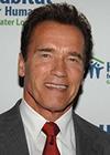 阿诺·施瓦辛格 Arnold Schwarzenegger剧照