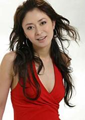 张恒 Heng Zhang