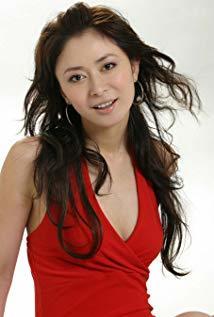 张恒 Heng Zhang演员