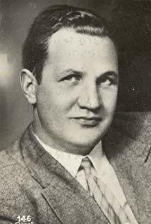 Fritz Kampers演员