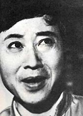 秦风 Feng Chin