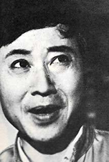 秦风 Feng Chin演员