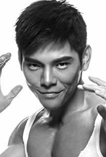 向佐 Jacky Heung演员