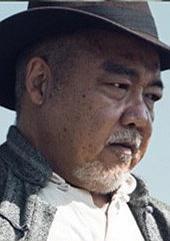廖骏雄 Chun Hung Liao演员