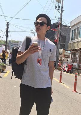 朴成日 Park Seong-il演员