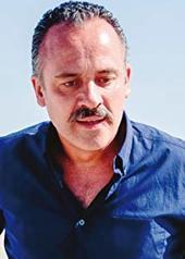 哈维尔·古铁雷斯 Javier Gutiérrez