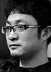 佟亦坚 Yijian Tong