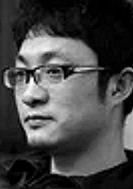 佟亦坚 Yijian Tong演员