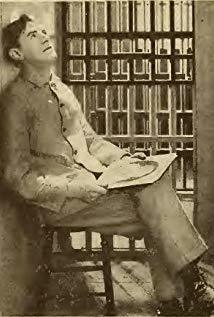 弗雷德里克·波顿 Frederick Burton演员