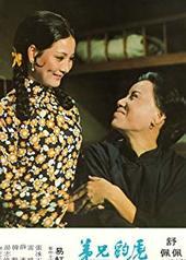 张冰玉 Ping-Yu Chang