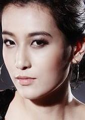 叶凯茵 Fanny Ip Hoi Yan演员