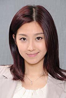 陈自瑶 Yoyo Chen演员