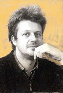 希尔万·肖默 Sylvain Chomet演员