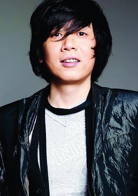 老狼 Wang Yang演员