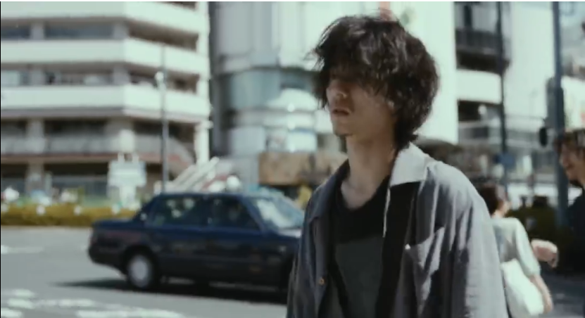 软饭男×圣母病,解锁今年口碑第一的爱情片