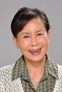 秋乃华 Nai-Hua Lin演员