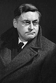 雷蒙·格诺 Raymond Queneau演员