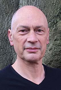 比尔·安德森 Bill Anderson演员