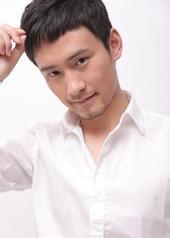 李雪锋 Xuefeng Li