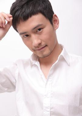 李雪锋 Xuefeng Li演员