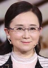 陈红 Hong Chen