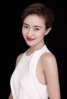 焦俊艳 Junyan Jiao演员