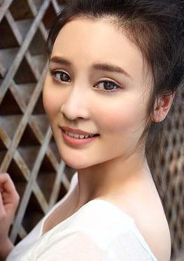 袁菲 Fei Yuan演员