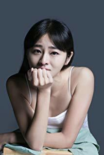 南吉 Gaowa Siqin演员