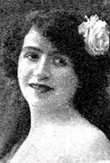 Jeanne Bérangère演员