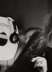 阿利森·安德斯 Allison Anders