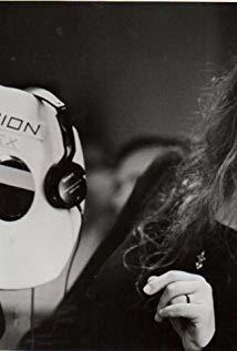 阿利森·安德斯 Allison Anders演员