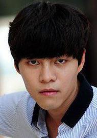 徐翰洁 Han-gyeol Seo演员