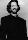 埃里克·克莱普顿 Eric Clapton剧照