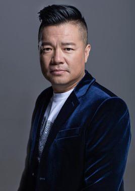 崔俊杰 Junjie Cui演员