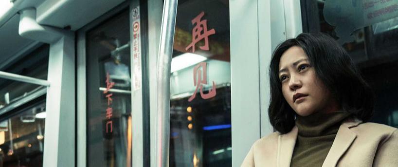 等不到上映的国产好片,有中国最被低估的女演员