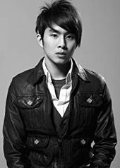 全知泰 Justin Chon