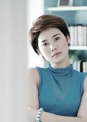 熊晓雯 Xiaowen Xiong