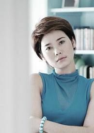 熊晓雯 Xiaowen Xiong演员