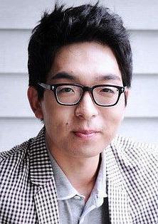 金東範 Dong-Bum Kim演员