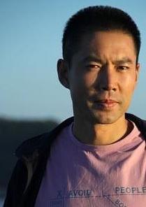 王韦智 Weizhi Wang演员