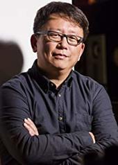 杨力州  Li-chou Yang