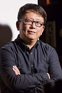 杨力州  Li-chou Yang演员