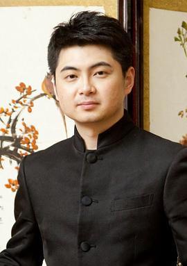 周南飞 Nanfei Zhou演员